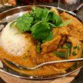 借りカレーのRamos Curry(ラモスカレー)